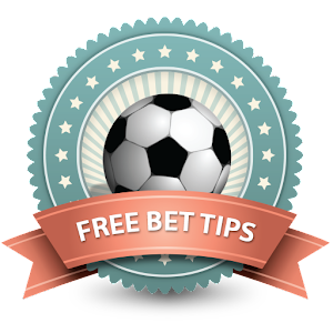 free online bet tips
