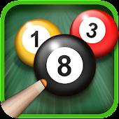 Download Full 8 Ball Pool 3D 2017 1.0 APK