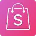 App YouCam Shop - World's First AR Makeup Shopping App apk for kindle fire