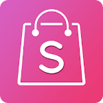 YouCam Shop - World's First AR Makeup Shopping App Icon