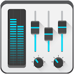 EQ - Music Player Equalizer file APK Free for PC, smart TV Download
