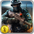 Game Critical Strike Portable apk for kindle fire