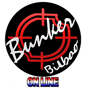 Radio Bunker Bilbao Online for PC-Windows 7,8,10 and Mac
