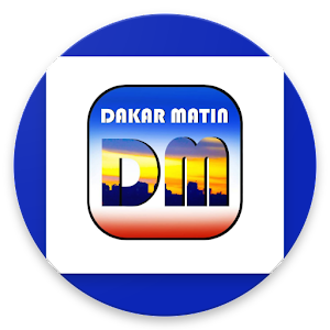 Download DAKAR MATIN for PC