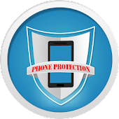 Antivirus-greatest protection APK for Nokia
