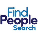Find People Search! 2.1.0 Apk