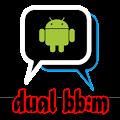 App dual BM terbaru APK for Windows Phone