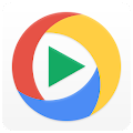 Free Download Video Player APK for Samsung