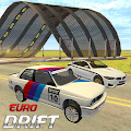 Download E30 - M3 Drive & Drift 3D APK for Android Kitkat