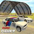 Game E30 - M3 Drive & Drift 3D APK for Kindle