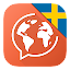 Learn Swedish. Speak Swedish APK for Blackberry