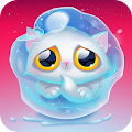 Game Ice Crush APK for Kindle
