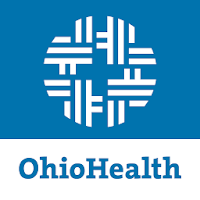 OhioHealth For PC / Windows 7.8.10 / MAC