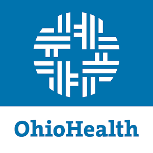 OhioHealth For PC