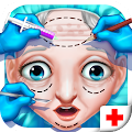Game Grandma's Plastic Surgery apk for kindle fire