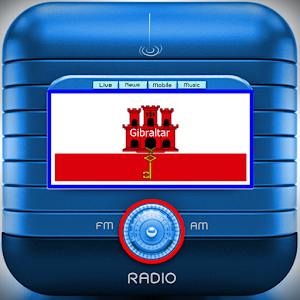 Download Radio Gibraltar Live For PC Windows and Mac