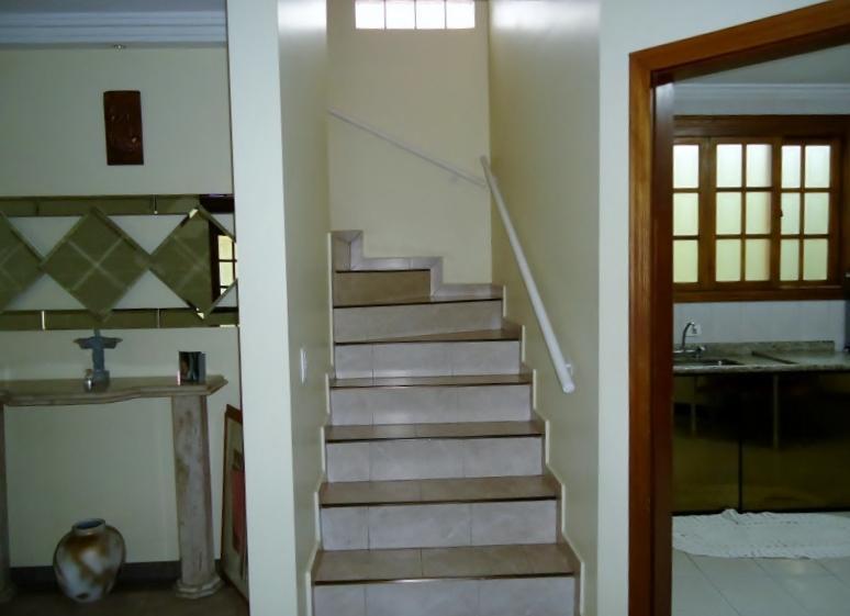 Casa 3 Dorm, Jardim Jussara, São Paulo (SO3009) - Foto 8