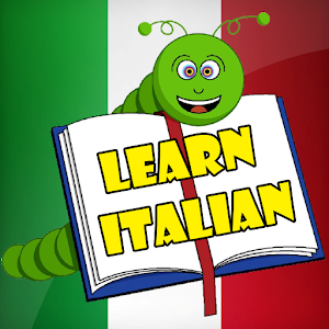 Italian Vocabulary With Pics APK