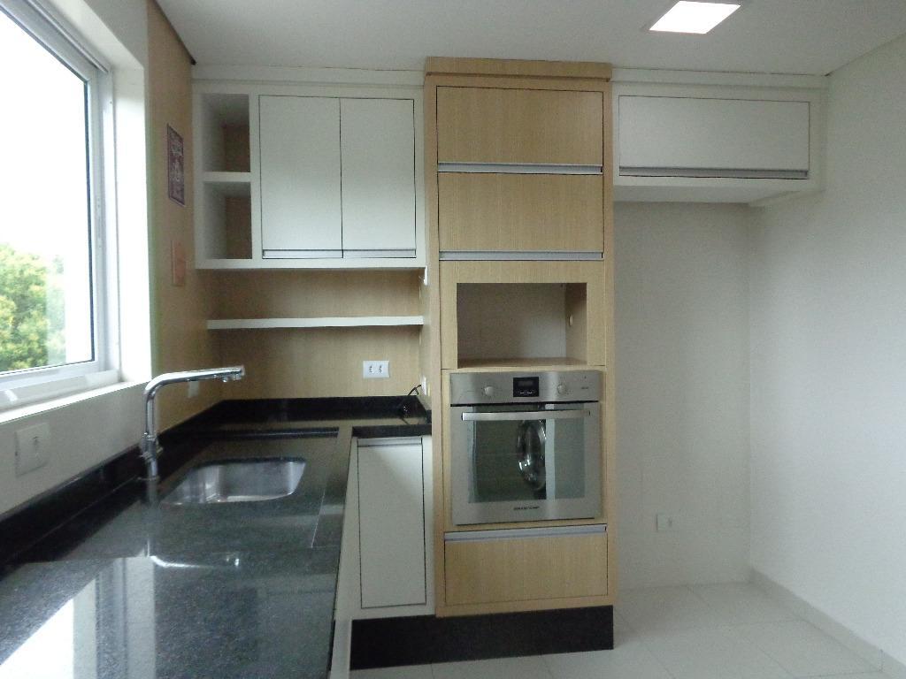Apartamento com 2 dormitórios para locação, 114 m² por R$ 1.