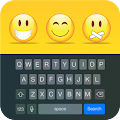 Emoji Keyboard Marshmallow