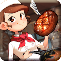 Cooking Adventure™ For PC (Windows And Mac)