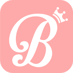 Bestie - Best Beauty Camera Icon