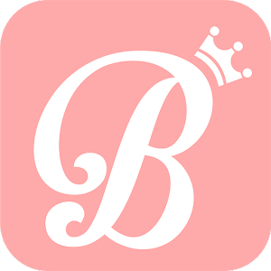 Bestie - Best Beauty Camera For PC (Windows & MAC)