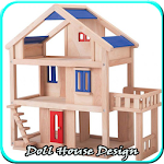 Doll House Design Ideas 1.0 Apk