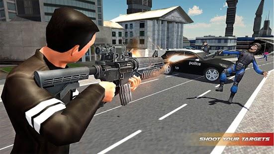 Game Vegas Crime Lords – Gangster Vs Mafia King Pin APK for Windows Phone