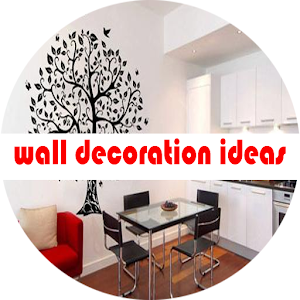 Download Wall Decoration Ideas For PC Windows and Mac