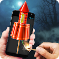 Game Fireworks Halloween Simulator apk for kindle fire