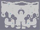 Thumbnail of the map 'Clockwork'