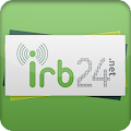 Islamic Radio Bangla - IRB APK for Bluestacks