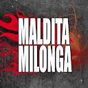 Maldita Milonga