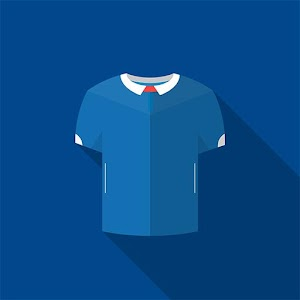 Fan App for Rangers FC