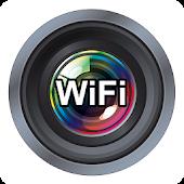 App BBS-WIFIUFO APK for Windows Phone