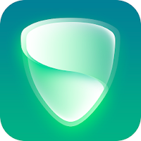 Security Master - Boost&Clean For PC