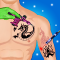 Tattoo Designs Shop & Surgery