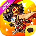 APK Game 윈드러너 for Kakao for iOS
