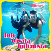 Free Download Info Wisata Indonesia APK for Samsung