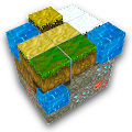 World of Craft: Survival Build APK for Bluestacks
