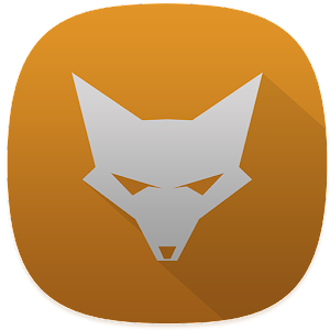 Foxie for KWGT For PC / Windows 7/8/10 / Mac – Free Download