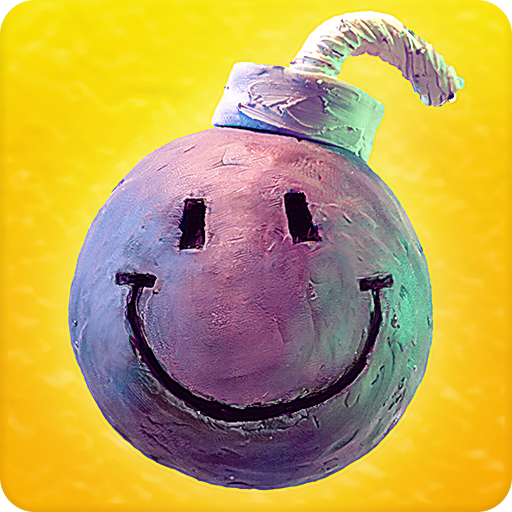BombSquad APK Cracked Download