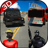 Game Quick Response Rescue Force APK for Windows Phone