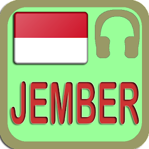Download Jember Radio Station For PC Windows and Mac