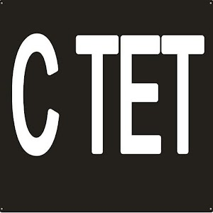 C TET for PC-Windows 7,8,10 and Mac