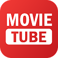 Movie Tube