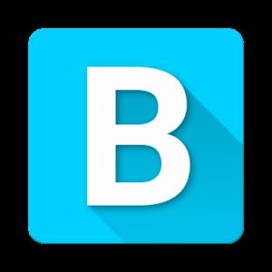 BlueWords For PC (Windows & MAC)
