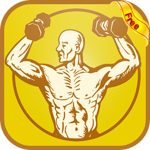 Top Muscle Exercise for Android