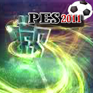 Guide pes 11